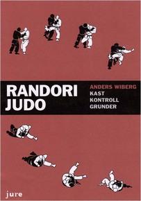 Randori Judo