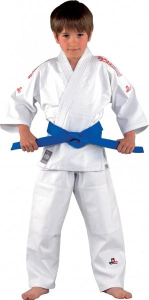 DANRHO: O-GOSHI Judo Gi , 300g/m2
