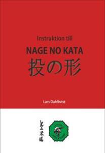 Kompendium NAGE-NO-KATA
