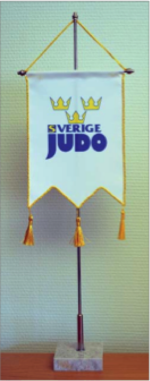 Standar - SJF