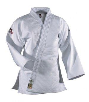 Judogi Ultimate 750 IJF