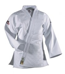 Judogi Ultimate 750 IJF , 750g/m2