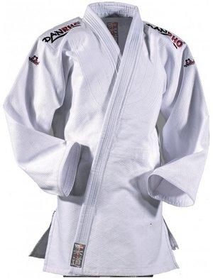 DANRHO: CLASSIC judo gi , 550g/m2